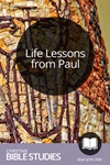 Life Lessons from Paul