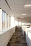 Workplace Faith
