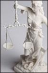 Justice:Restoration or Retribution