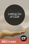 Letting Go of Guilt