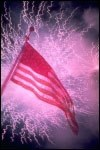 Patriotism and God