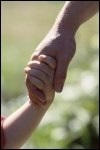 Fear Factors in Parenting