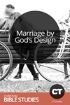 Marriage by God's Design