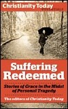 Suffering Redeemed