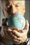 Enjoy the Global Church