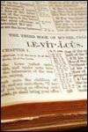 A Whole-Bible Gospel