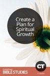 Create a Plan for Spiritual Growth