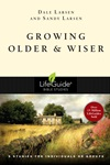Growing Older & Wiser