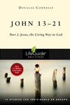 John 13-21: Jesus, the Living Way to God