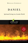 Daniel: Spiritual Living in a Secular World