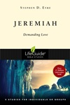 Jeremiah: Demanding Love