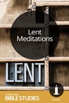 40 Day Lent Meditations
