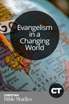 Evangelism in a Changing World