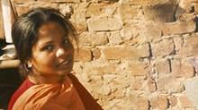 Asia Bibi Is Finally Free to Leave Pakistan