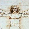 Fighting Heresy in The Da Vinci Code (3 session study)