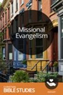 Missional Evangelism