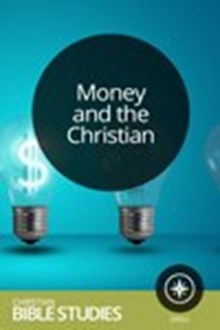 Money and the Christian