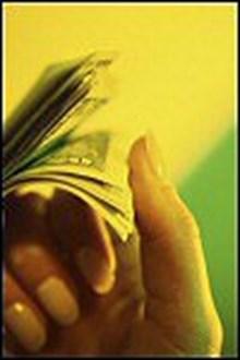 Money Matters 101