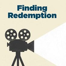 Finding Redemption