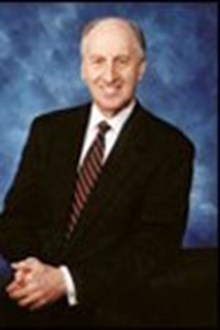 Jack Hayford on the Goodness of God