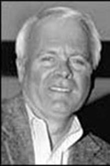 Gordon MacDonald on Our Spiritual Journey