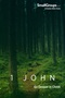 1 John: Go Deeper in Christ