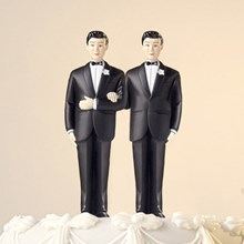 Our Unholy Blessing of Same-Sex Marriage