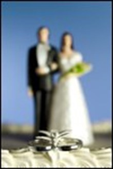 A Marriage Revolution