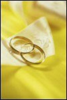 Married to an Unbeliever