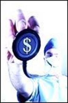 National Health Care: A Good Idea?