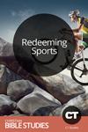 Redeeming Sports