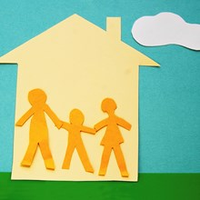 Adoption and the Local Church