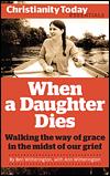When a Daughter Dies