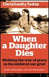 When a Daughter Dies