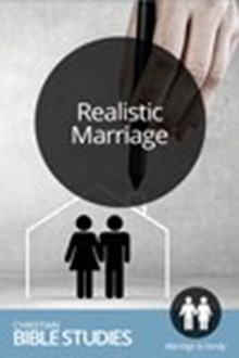 Realistic Marriage