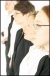 Rethinking Women's Ministry