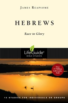 Hebrews: Race to Glory