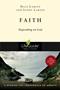 Faith: Depending on God