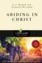 Abiding in Christ - IVBS