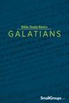 Bible Study Basics: Galatians