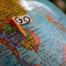 Evangelism in a Changing World