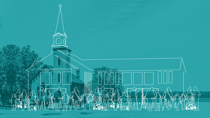 Is a Fast-Growing Church a Blessing or a Curse?