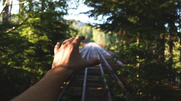 Pastoral Transition: 7 Signs It May Be The Right Time To Let Go