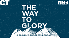 In Pilgrim's Progress, Christian's Journey is Brutal, Just Like Yours