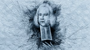 Did George Whitefield Serve Two Masters?