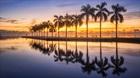 Miami Church Hit with $7 Million Tax Bill