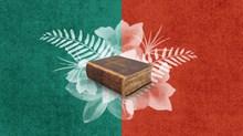 El primer protestante mexicano amó la Biblia