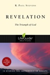 Revelation: The Triumph of God