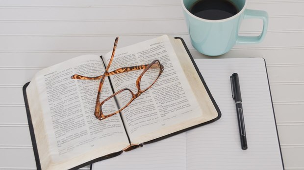 Put People First: Why Many Small Church Pastors Can Spend Less Time On Sermon Prep