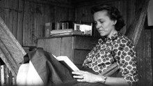 A New Set of Spotlights on Elisabeth Elliot